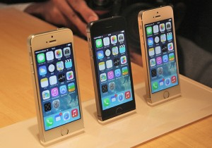 iphone5s-fx