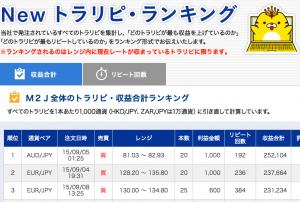 スクリーンショット 2015-09-08 14.16.51