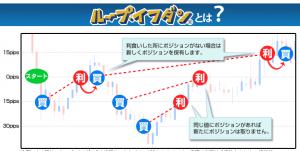スクリーンショット 2015-09-02 17.29.33