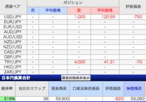 スクリーンショット 2015-10-22 0.24.40